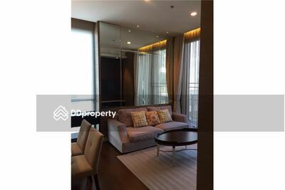 ให้เช่า - Beautiful 2 Bedroom for Rent Quattro Thonglor [920071001-4669