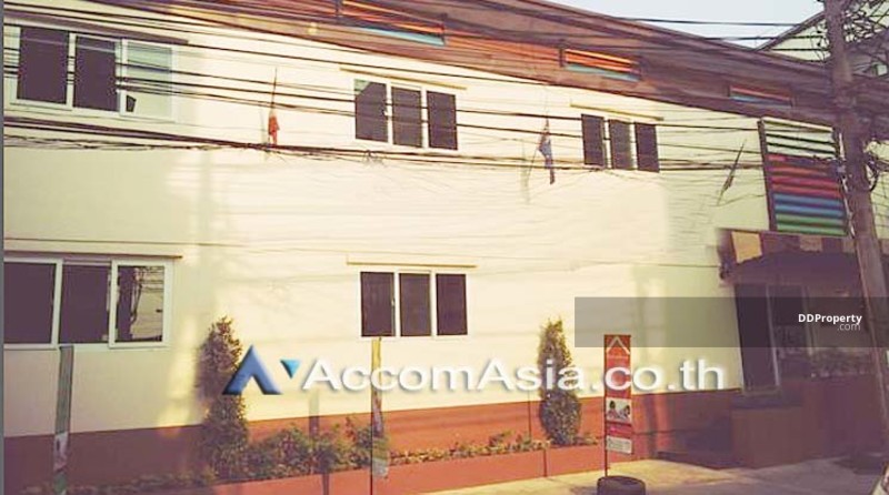 office space for rent in Ladprao Bangkok LatPharo MRT AA15275 #78965758
