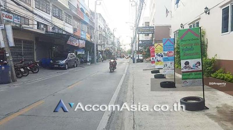 office space for rent in Ladprao Bangkok LatPharo MRT AA15275 #78965760