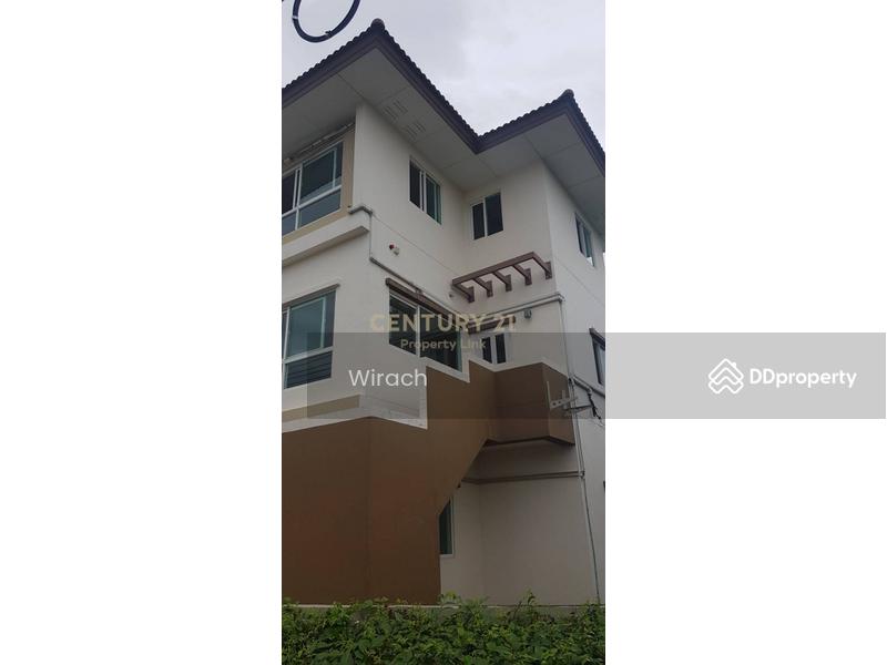 Casa Premium Ratchaphrek-Rama 5 #66093380