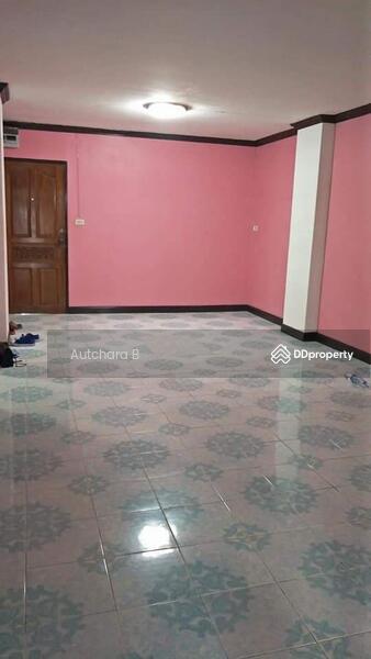 บ้านพระยาภิรมย์ คอนโด #66099872