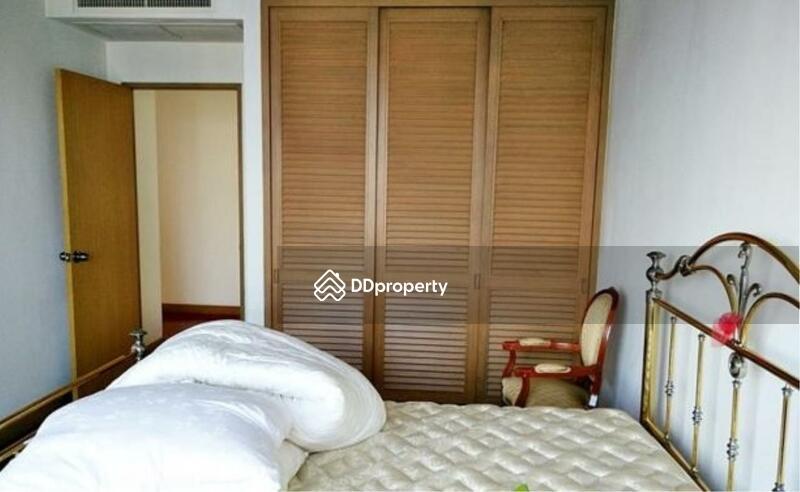Baan Chao Praya : บ้านเจ้าพระยา #66158920