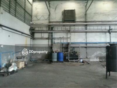 ขาย - 35895-Factory for sale, in Prachuap Khiri Khan Province, 35 rai 37. 90 sq. wa.   35895
