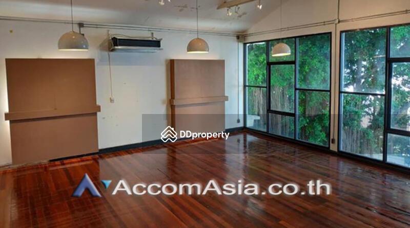 house for rent in Yenakat Bangkok BTS AA24520 #75204122
