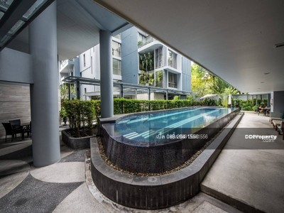 Condo For Sale, at DownTown 49 Sukhumvit | DDproperty