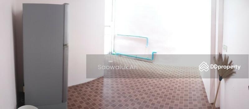 ทาวน์โฮม 3 ชั้น หมู่บ้าน วิมเบอรี่โฮม ลาซาลซอย 1 #66584778