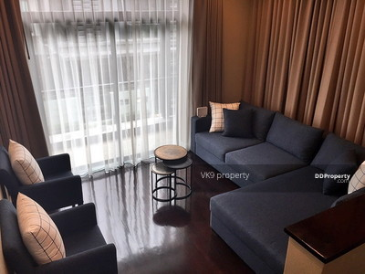 For Sale - ขายบ้าน นาราสิริ ไฮด์เวย์ เอกมัย-รามอินทรา โยธินพัฒนา