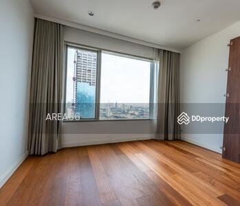 ให้เช่า - For Rent 185 Rajadamri Condominium 4 Bedroom 5 Bathroom 298 SQM  Price : 250, 000 THB