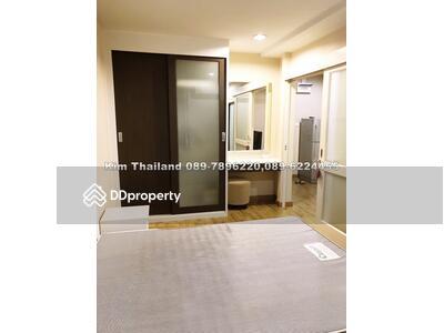 For Sale - Sales, Baan Navatara 32 sq. m. 1 Bedroom  1. 9 MB.