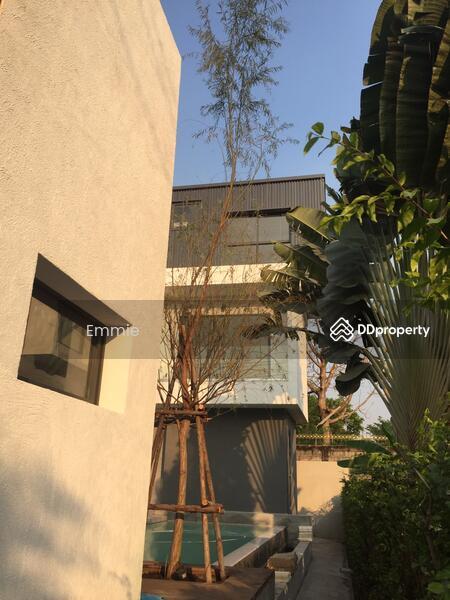 Home Sukhumvit 107 #66955976
