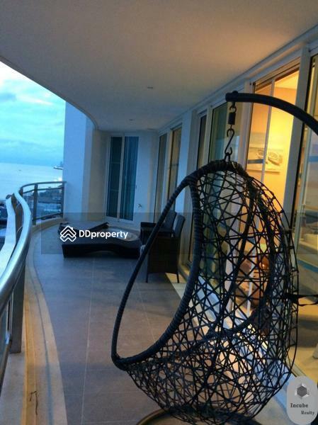REFLECTION JOMTIEN BEACH PATTAYA #84190964