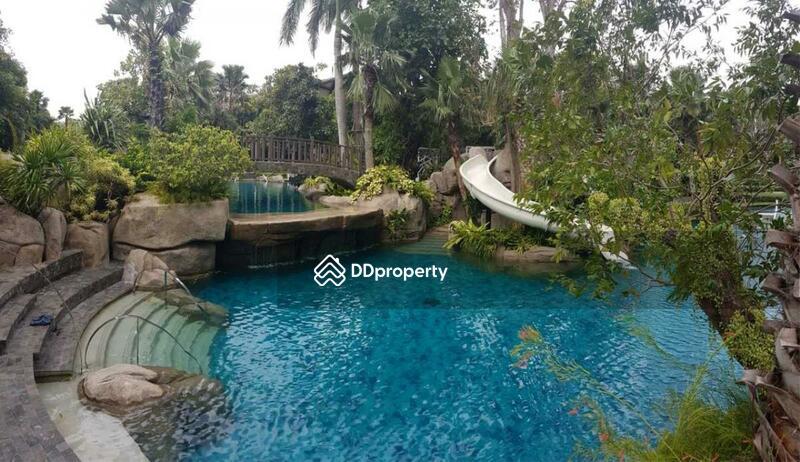 The Riviera Wongamat #68732710
