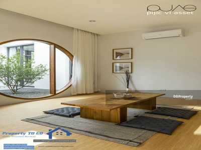 Detached House For Sale, in Chiang Mai | DDproperty