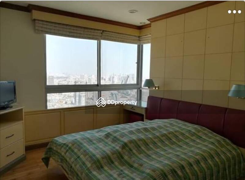 Sathorn House Condominium #67724134
