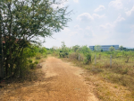 ขายที่ดิน 5 ไร่ จอมบึง ราชบุรี อยู่ใกล้สำนักงานที่ดิน และ อบต. จอมบึง/34-LA-62042