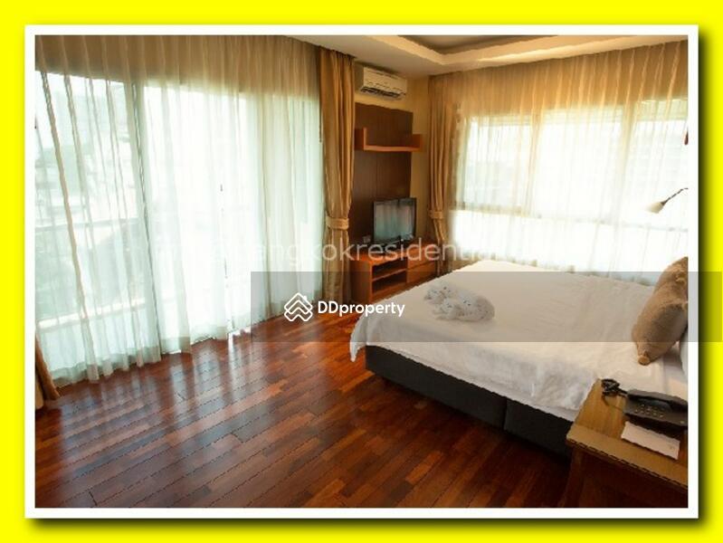 Apartment #68406666