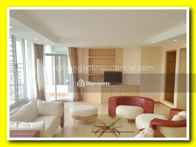 Apartment #68406734