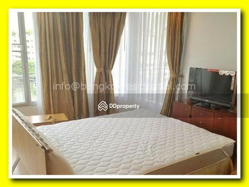 Apartment #68406736