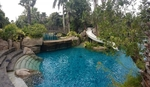 Condominium for Sale at The Riviera Wongamat Beach, Na Kluea, Chon Buri HF-4684