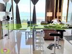 ขาย คอนโด 51 ตารางเมตร The Riviera Wongamat Beach ชลบุรี