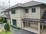 บ้านเดี่ยวพัฒนาการ 44  SCG Heim luxury  442 ตร. ว.  88ล้าน