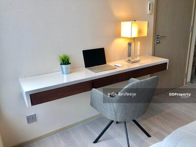 For Rent - Condo for Rent THE ESSE ASOKE, Floor 29