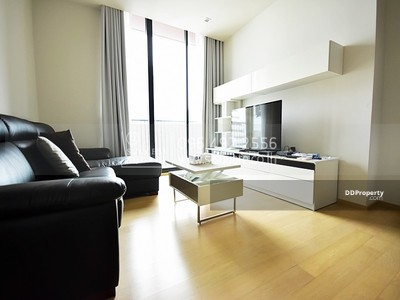 Condo For Rent, near Ari BTS Station | DDproperty