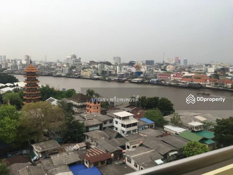Baan Chao Praya : บ้านเจ้าพระยา #68853828