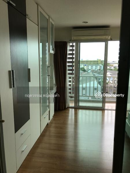 Pradya Place Ratchada-Huai Khwang condominium #68938816