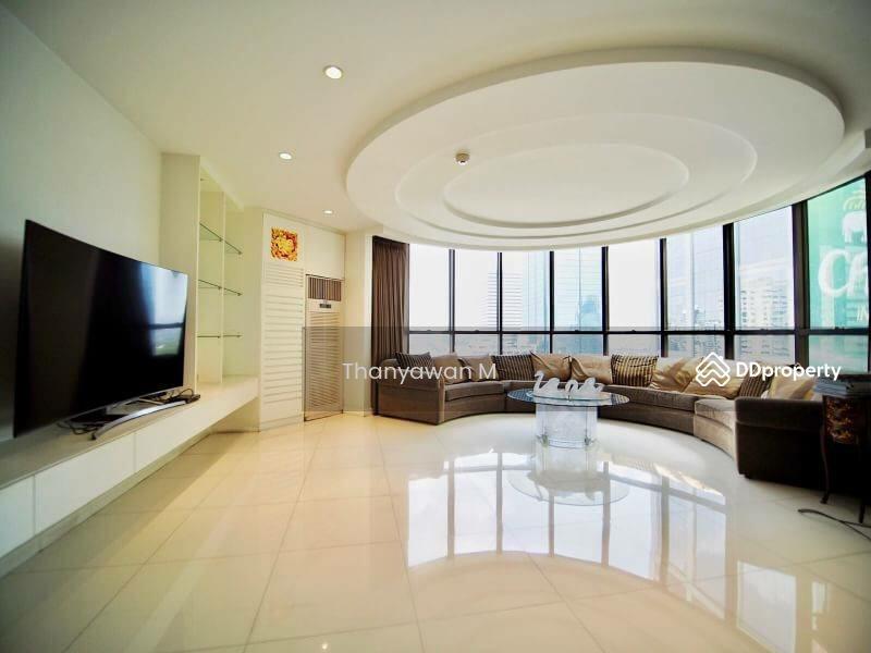 City Lakes Tower Sukhumvit 16 condominium #68976220