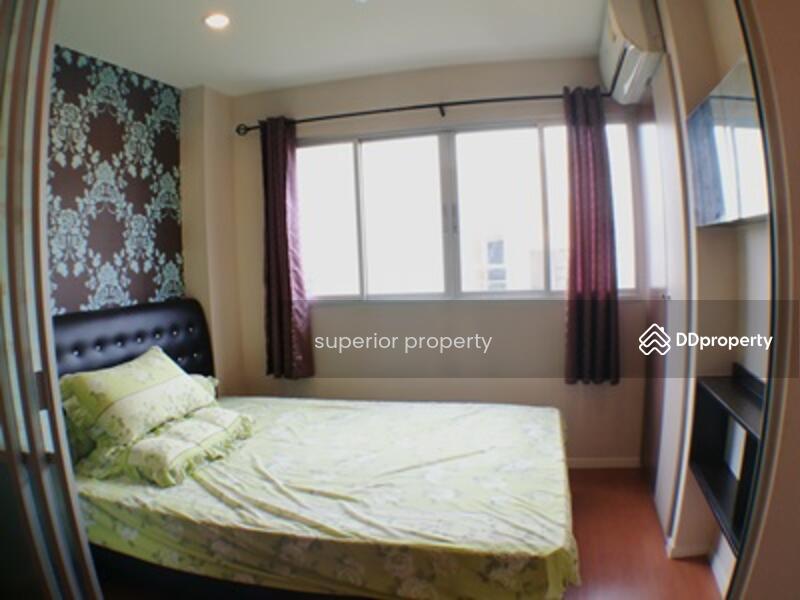 LUMPINI CondoTown นิด้า-เสรีไทย 2 #69135014