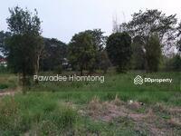 ขาย - ขาย ที่ดิน เชียงใหม่ ใจกลางเมืองเชียงใหม่ 14 ไร่