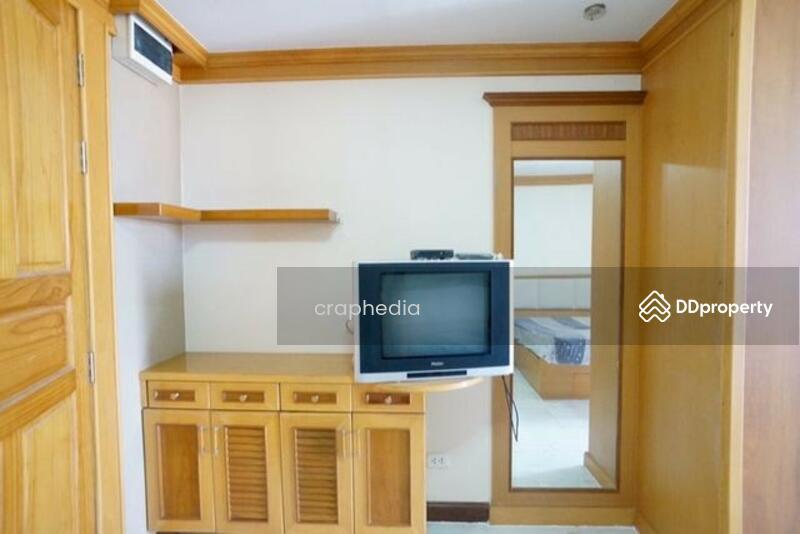 Ratchada City 18 condominium #69521204