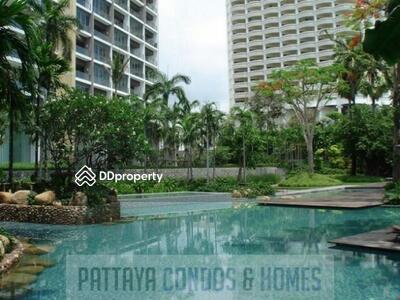 For Sale - Northpoint Condominium – 3 Bedroom, Beachfront, Corner Condo for Sale