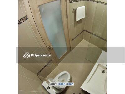 ขาย - Laguna Beach Resort 1 Condominium For Sale