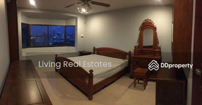 ให้เช่า - L2140862 - ให้เช่า คอนโด คันทรี คอมเพล็กซ์ บางนา ตึก C ชั้น 10 (For Rent Condo Country Complex Bangna)