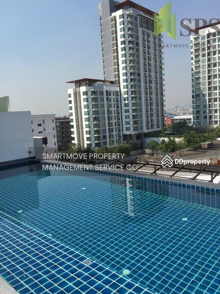 Hue Sukhumvit64 #69800446