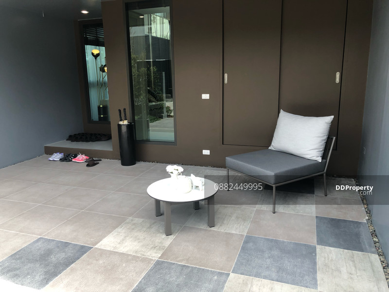 3 Bedroom Townhouse in Suan Luang, Bangkok #69859020