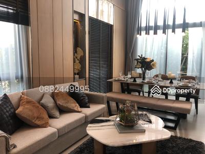 ให้เช่า - เช่า . . New Luxury TownHome, Estara Haven Pattanakarn20 (Onnut), 3bed, 4bath