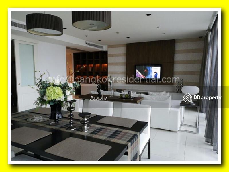 Athenee Residence #75752774