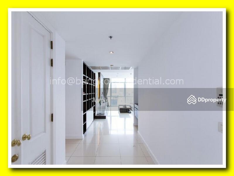 Athenee Residence #75752778