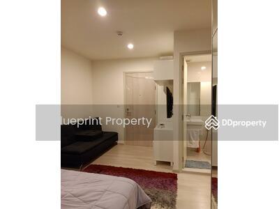 ให้เช่า - (B1131)Life Asoke for rent 25. 5 sqm 1 bed 1 bath 18, 000 per month