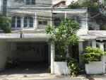 For Rent Bangkok Retail Sukhumvit 49 BTS Thong Lo Watthana BRE3909