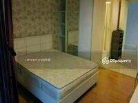 ขาย - ขาย 1ห้องนอน 30ตรม. ชั้นสูง1. 45ล แอทซิตี้คอนโดสุขุมวิท101/1