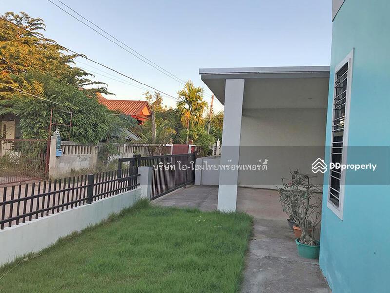 9C3MG0050 ขายบ้านเดี่ยวชั้นเดียว เป็นบ้านเปล่า 3 ห้องนอน 2 ห้องน้ำ เพียง 1.95 ล้านบาท. #70329964
