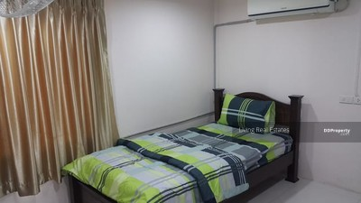 ให้เช่า - L4050962 - ให้เช่า คอนโด คันทรี คอมเพล็กซ์ บางนา ตึก B ชั้น 3(For Rent Condo Country Complex Bangna)