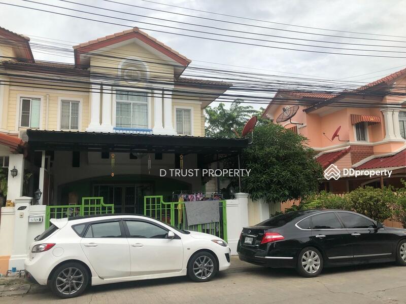 ถนนบางนา-ตราด กม.10 ต.บางพลีใหญ่ อ.บางพลี จ.สมุทรปราการ #70625782