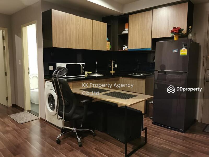 The Gallery Condominium #70729032