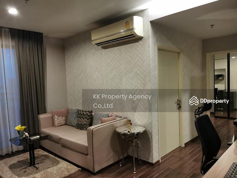 The Gallery Condominium #70729056
