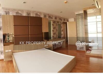 ขาย - CD-621638 ขาย The Coast Bangkok ใกล้ BTS บางนา 148ตรม 3 นอนห้อง Duplex